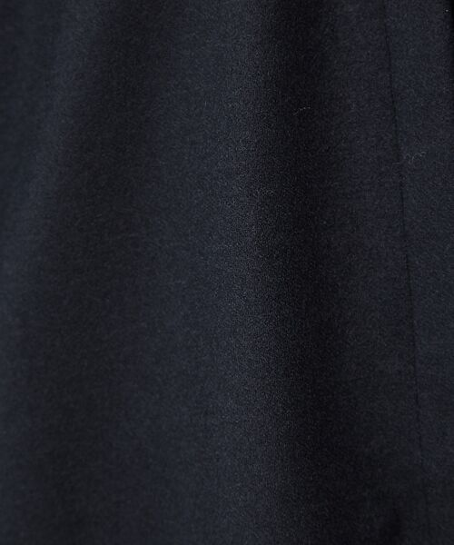 qualite / カリテ シャツ・ブラウス | バランサーブラウス | 詳細9