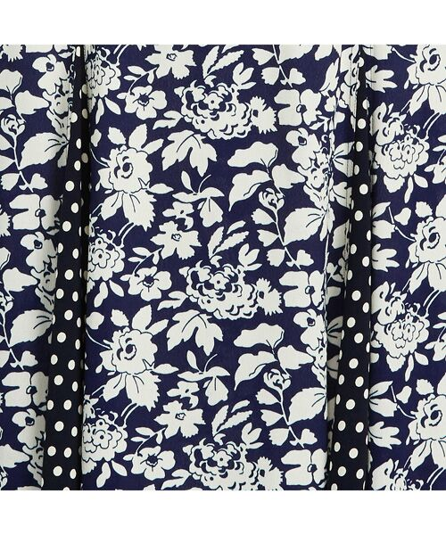 POLO RALPH LAUREN / ポロ ラルフ ローレン ロング・マキシ丈スカート   パネルド マキシスカート   詳細3