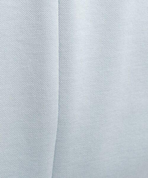 Reflect / リフレクト テーラードジャケット   ◆【UVカット/洗える】'20春夏 匠ジャケット/ベーシックテーラード   詳細2