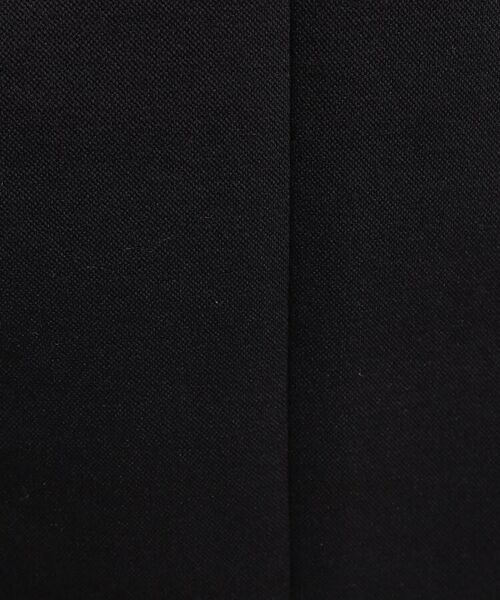 Reflect / リフレクト テーラードジャケット   ◆【UVカット/洗える】'20春夏 匠ジャケット/ベーシックテーラード   詳細3