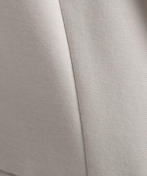 Reflect / リフレクト テーラードジャケット   ◆【UVカット/洗える】'20春夏 匠ジャケット/ベーシックテーラード   詳細4
