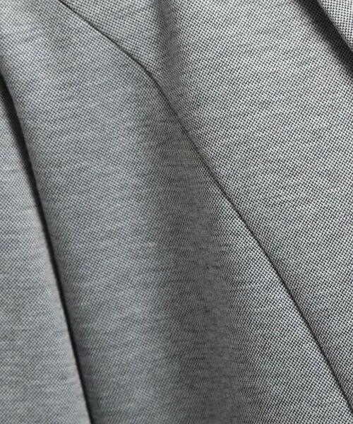 Reflect / リフレクト テーラードジャケット   ◆【UVカット/洗える】'20春夏 匠ジャケット/ベーシックテーラード   詳細5