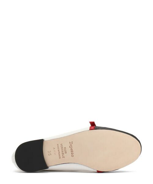 Repetto / レペット フラットシューズ | Sia Babies【New Size】 | 詳細4