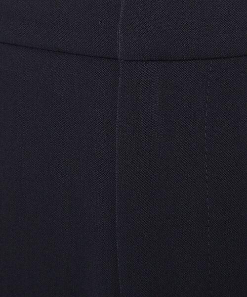 ddaf02f6d3eaba RIVE DROITE / リヴドロワ その他パンツ   【通勤服】ラチネテーパードパンツ