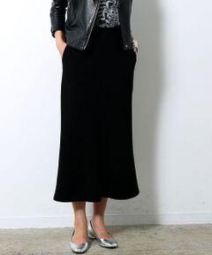 スペシャルプライス更新!金子綾さんコラボスカートが早くも値下げ!