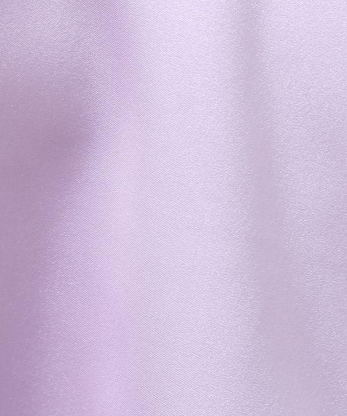 ROPE' / ロペ スカート | 【2WAY】リバーシブルフレアースカート | 詳細6