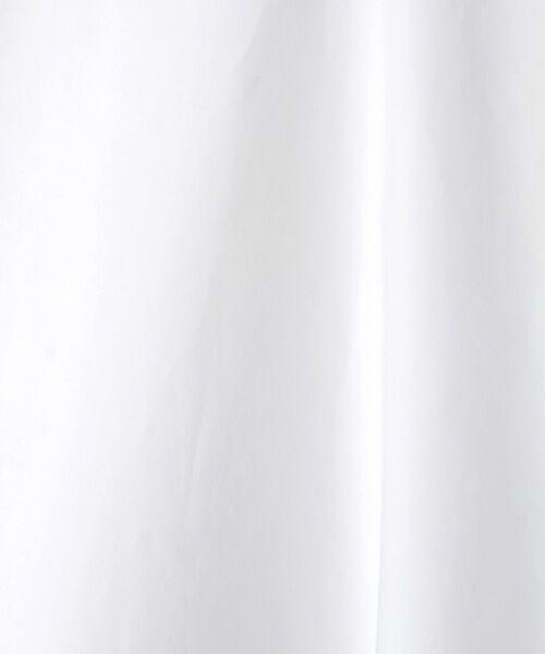 ROPE' / ロペ シャツ・ブラウス | 3WAYシャツ | 詳細15