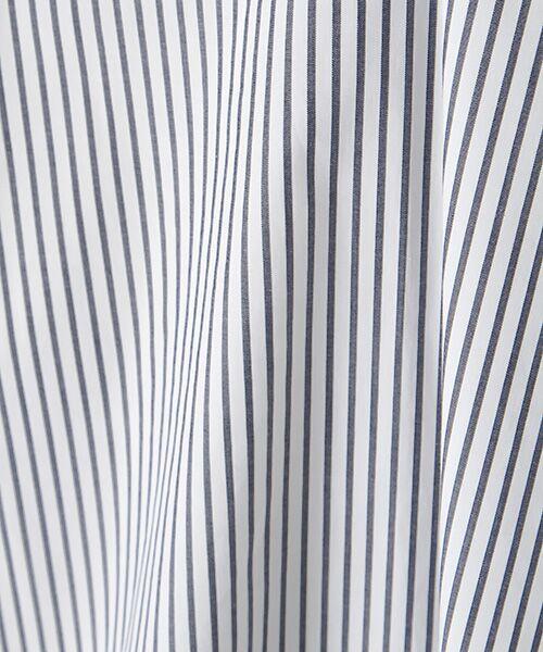 ROPE' / ロペ シャツ・ブラウス | 3WAYシャツ | 詳細19