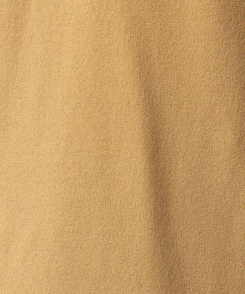 ROPE' / ロペ ニット・セーター | レーヨンノースリーブプルオーバー | 詳細10
