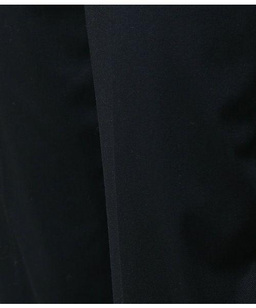 ROPE' / ロペ その他パンツ | 【SS/S/Lサイズあり】【セットアップ対応】wondershapeパンツ | 詳細10