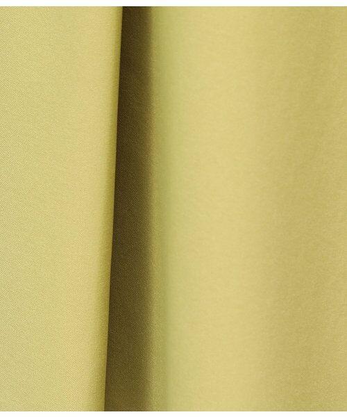 ROPE' / ロペ スカート | フロントタックフレアスカート | 詳細9