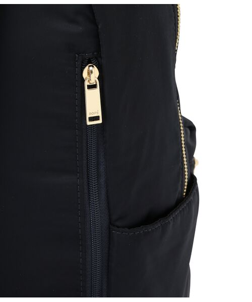 ROPE' / ロペ リュック・バックパック | 【19AW】デイバッグ&お財布バッグ&巾着ポーチの3点セット | 詳細27