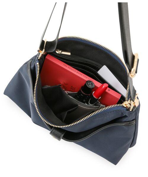 ROPE' / ロペ リュック・バックパック | 【19AW】デイバッグ お財布バッグ&巾着ポーチの3点セット | 詳細24