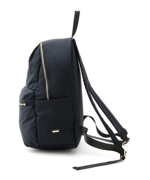 ROPE' / ロペ リュック・バックパック | 【19AW】デイバッグ&お財布バッグ&巾着ポーチの3点セット | 詳細24