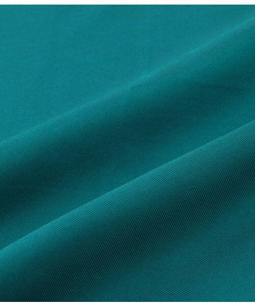 ROPE' / ロペ バンダナ・スカーフ | カラームジスカーフ | 詳細6