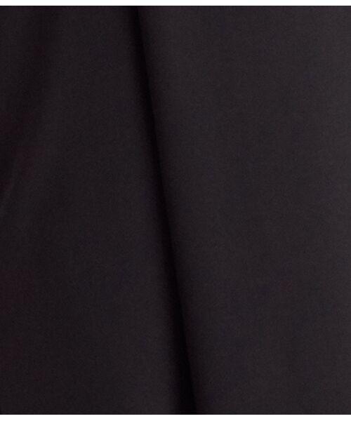 ROPE' / ロペ サロペット・オールインワン | 【春にも着られる】キャミジャンプスーツ | 詳細12