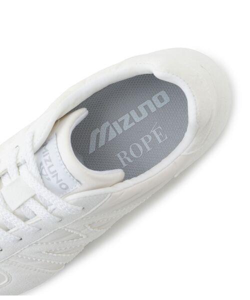 ROPE' / ロペ スニーカー | 【Mizuno】 防水スニーカー FOR ROPE' | 詳細10