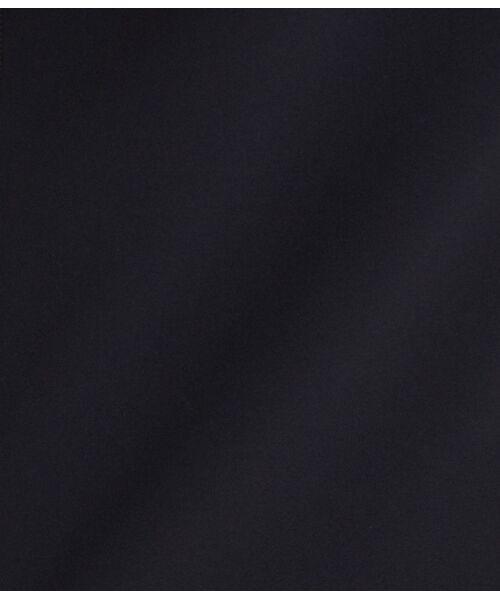 ROPE' / ロペ スカート | 【洗える】【オフィス/お仕事】ステッチ入りタイトスカート(セットアップ対応) | 詳細9