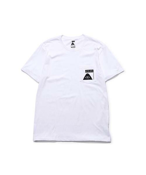 ブランド t シャツ