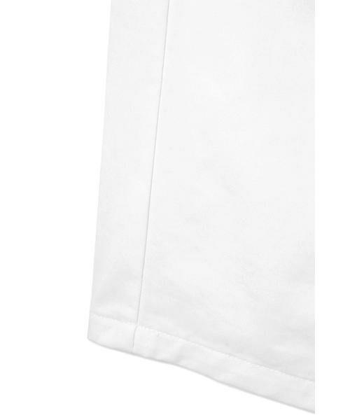 ROSE BUD / ローズ バッド スカート | ベルト付ワイドラップスカート | 詳細7