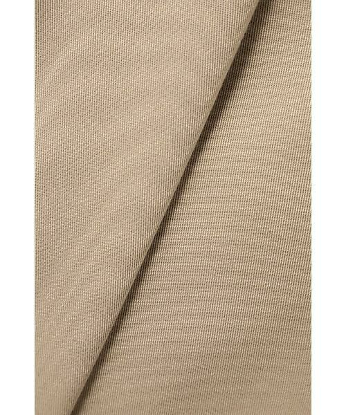 ROSE BUD / ローズ バッド スカート | ベルト付ワイドラップスカート | 詳細15