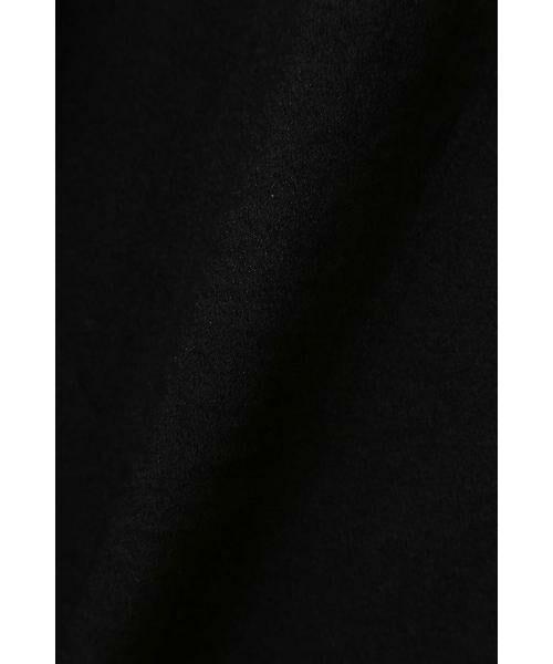 ROSE BUD / ローズ バッド ワンピース | サイドスナップボタンキャミワンピース | 詳細14