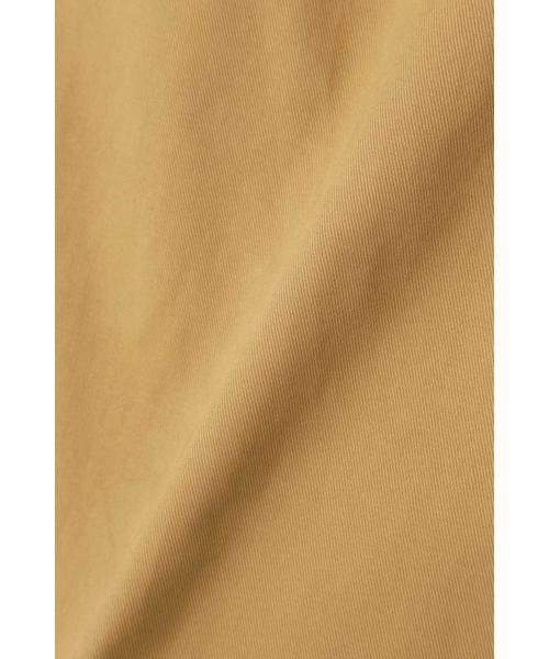 ROSE BUD / ローズ バッド スカート | ラップフレアスカート | 詳細12
