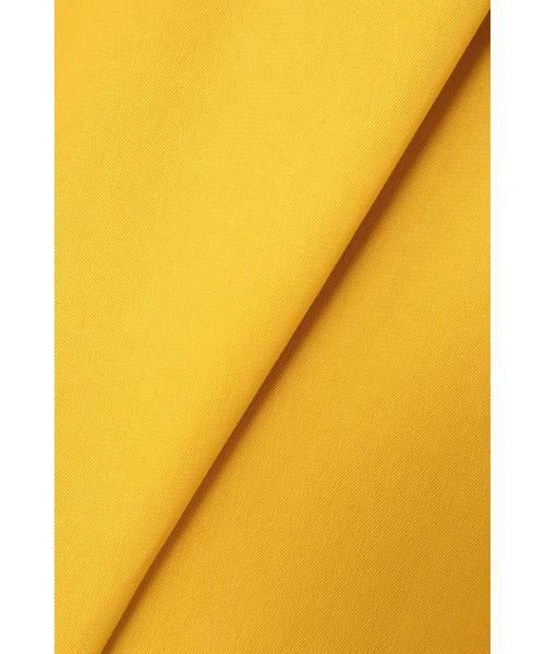 ROSE BUD / ローズ バッド シャツ・ブラウス | スキッパーカラーブラウス | 詳細10