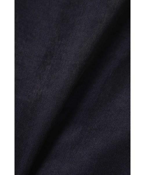ROSE BUD / ローズ バッド スカート | 裾プリーツスカート | 詳細3