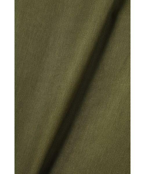 ROSE BUD / ローズ バッド スカート | 裾プリーツスカート | 詳細7
