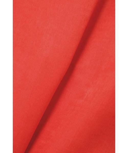 ROSE BUD / ローズ バッド スカート | 裾プリーツスカート | 詳細17