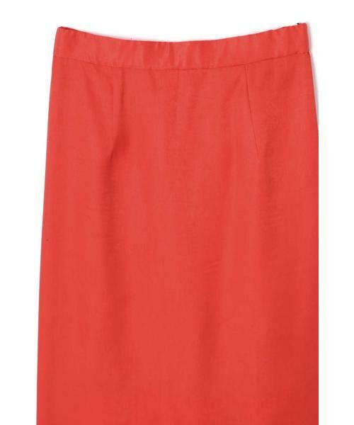 ROSE BUD / ローズ バッド スカート | 裾プリーツスカート | 詳細12