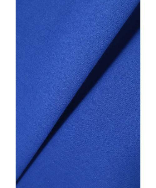 ROSE BUD / ローズ バッド スカート | カットソータイトスカート | 詳細10