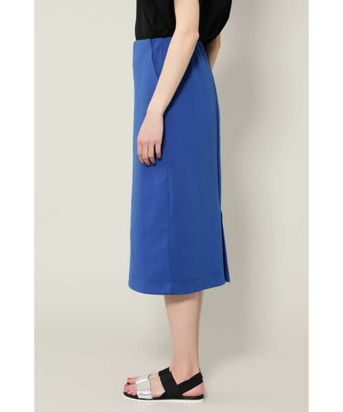 ROSE BUD / ローズ バッド スカート | カットソータイトスカート | 詳細2