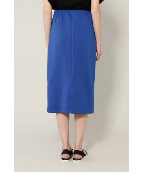 ROSE BUD / ローズ バッド スカート | カットソータイトスカート | 詳細3
