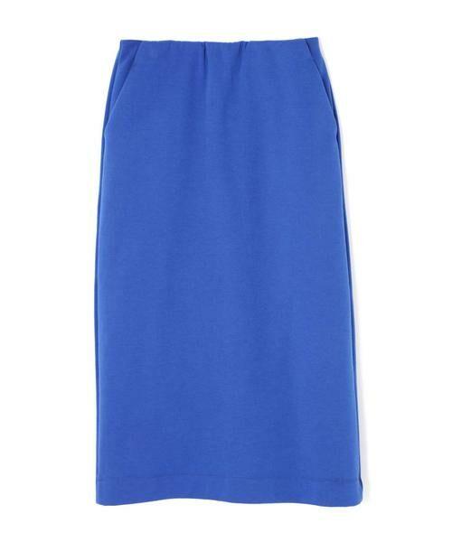 ROSE BUD / ローズ バッド スカート | カットソータイトスカート | 詳細4