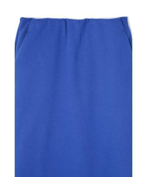 ROSE BUD / ローズ バッド スカート | カットソータイトスカート | 詳細5