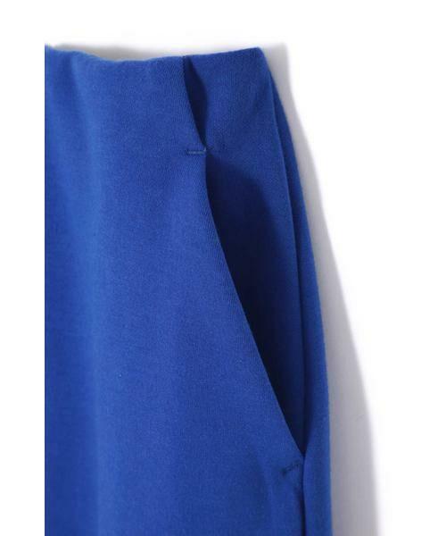 ROSE BUD / ローズ バッド スカート | カットソータイトスカート | 詳細6