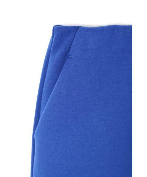 ROSE BUD / ローズ バッド スカート | カットソータイトスカート | 詳細7