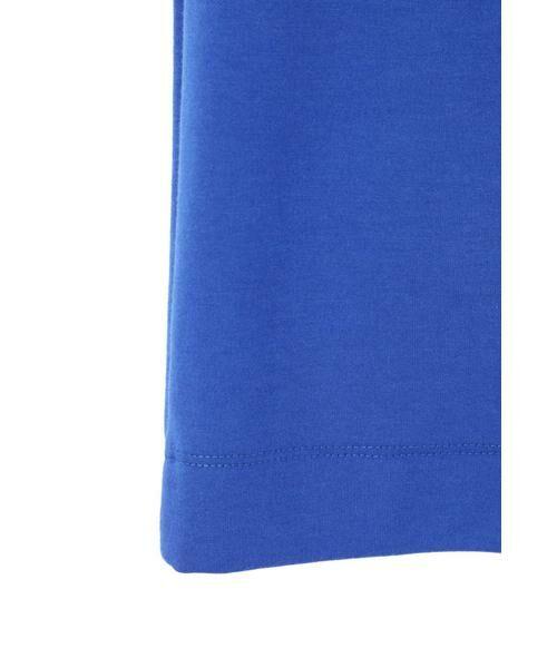 ROSE BUD / ローズ バッド スカート | カットソータイトスカート | 詳細8