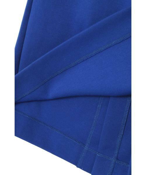 ROSE BUD / ローズ バッド スカート | カットソータイトスカート | 詳細9