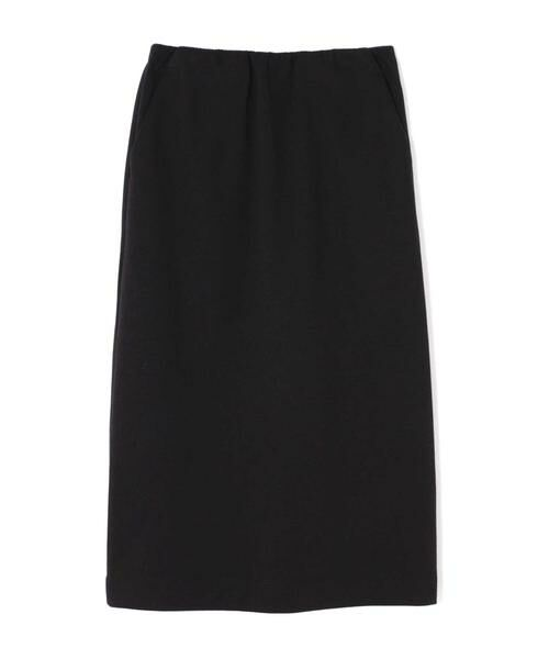 ROSE BUD / ローズ バッド スカート | カットソータイトスカート | 詳細13