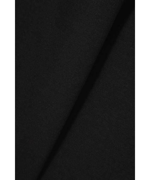 ROSE BUD / ローズ バッド スカート | カットソータイトスカート | 詳細14