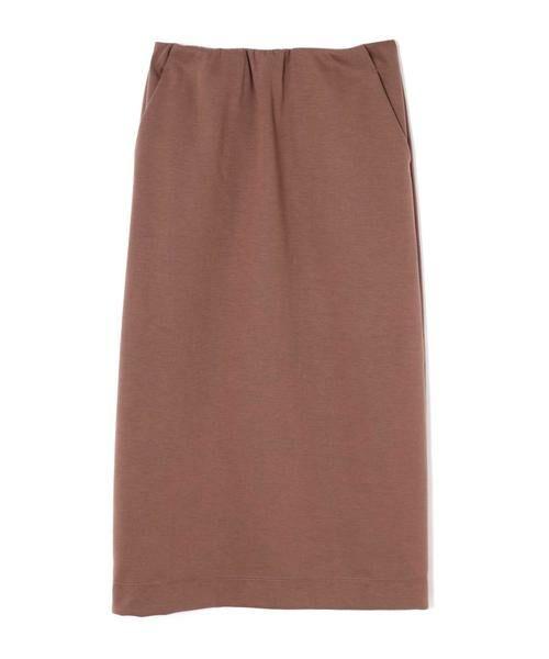 ROSE BUD / ローズ バッド スカート | カットソータイトスカート | 詳細16