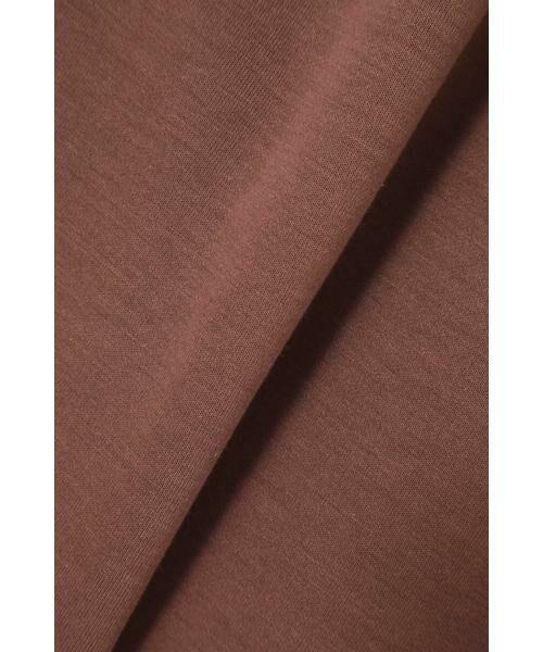 ROSE BUD / ローズ バッド スカート | カットソータイトスカート | 詳細17