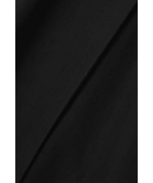 ROSE BUD / ローズ バッド シャツ・ブラウス | [7月号ViVi掲載]スキッパーシャツ | 詳細17