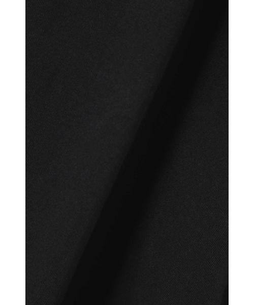 ROSE BUD / ローズ バッド ワンピース | Aラインフレアワンピース | 詳細20