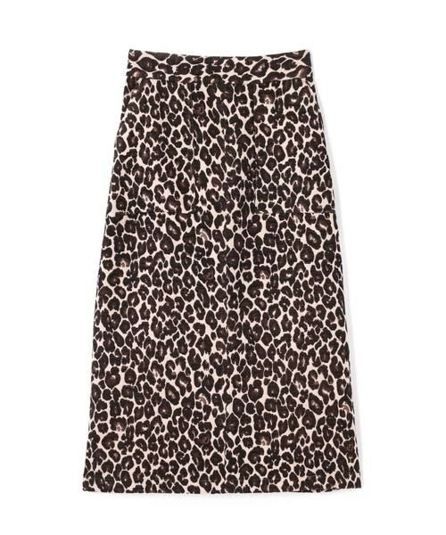 ROSE BUD / ローズ バッド スカート | ナローシルエットスカート | 詳細1
