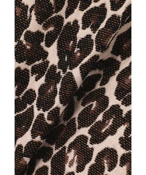 ROSE BUD / ローズ バッド スカート | ナローシルエットスカート | 詳細11
