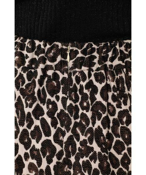 ROSE BUD / ローズ バッド スカート | ナローシルエットスカート | 詳細8